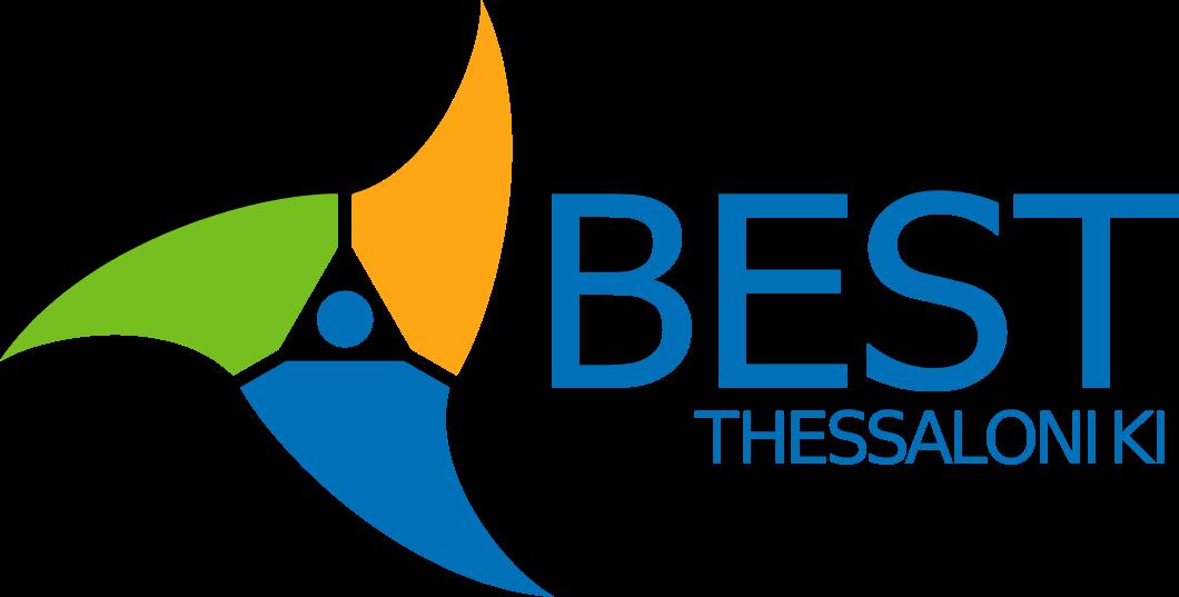 BEST Thessaloniki